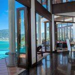 Villa Paradise (1)