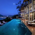 Villa Paradise (34)