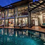 Villa Paradise (35)