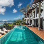 Villa_Paradise (1)