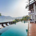Villa_Paradise9