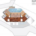 villa-428-baan-paradise-images-10