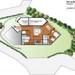 villa-428-baan-paradise-images-36