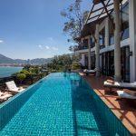 Villa Paradise (19)