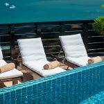 Villa Paradise (20)