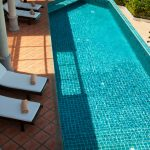 Villa Paradise (23)
