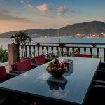 Villa Paradise (30)