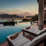 Villa Paradise (31)