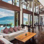 Villa_Paradise3