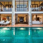 Villa_Paradise7