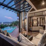Villa_Paradise8